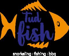 Tudfish